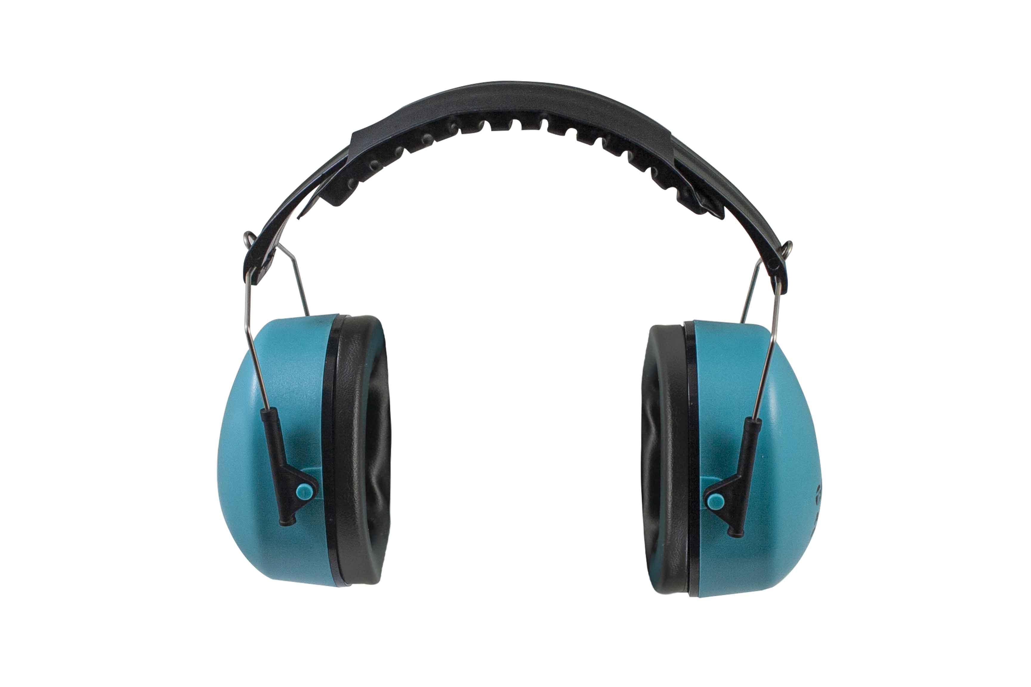 PROFESSIONAL ANTINOISE HEADPHONE