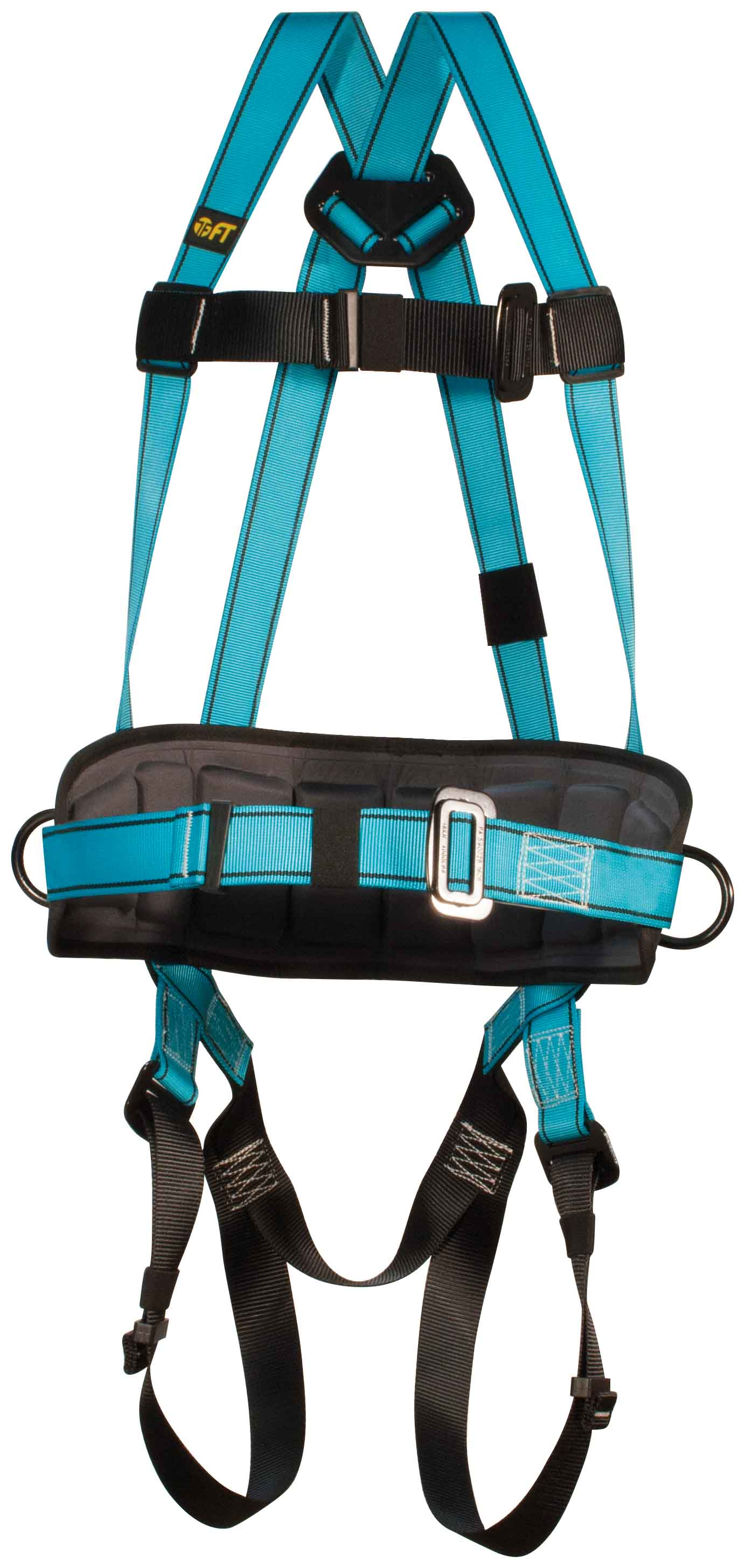 """SAFETY HARNESS """"FALCO"""""""
