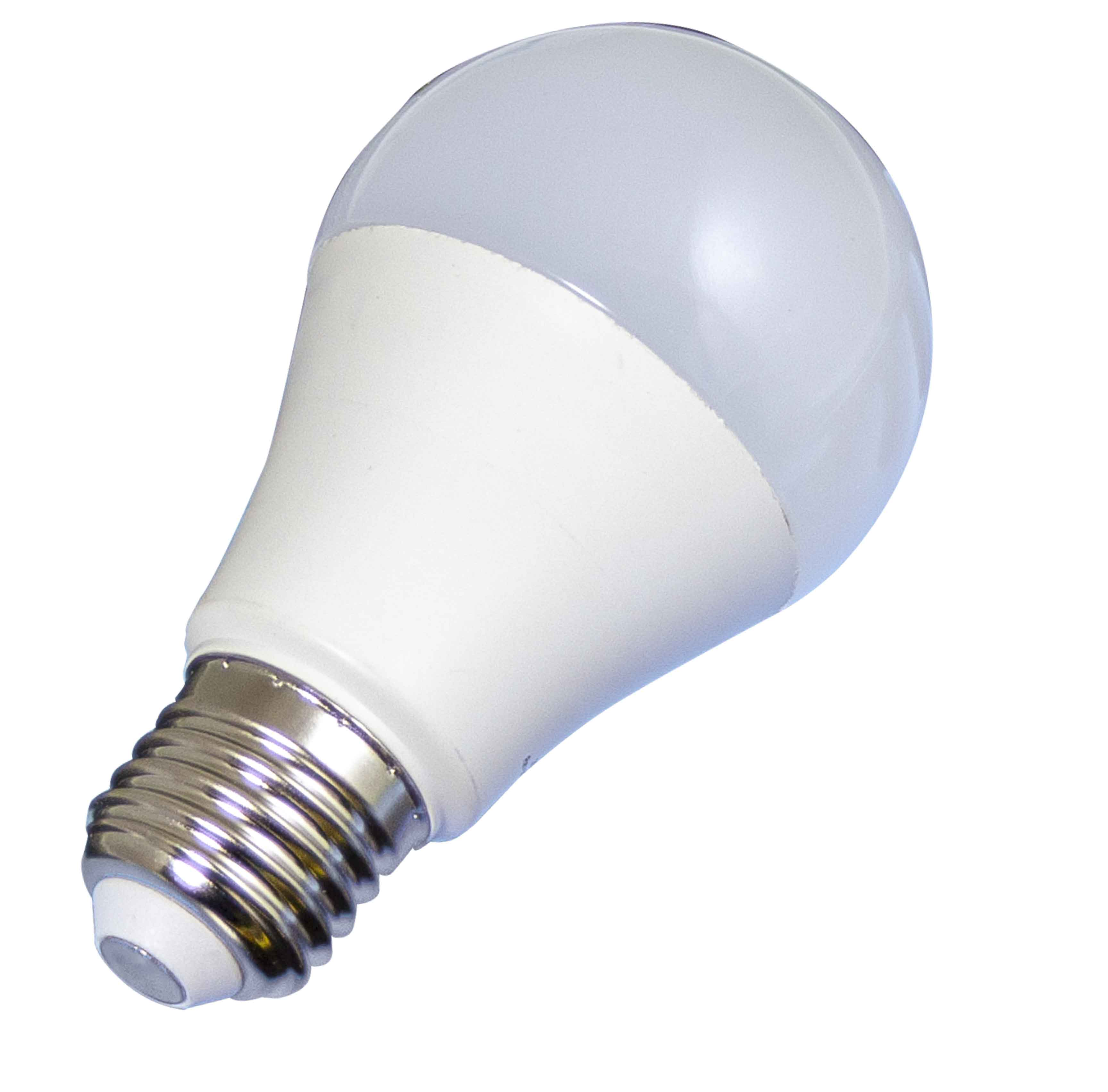 LAMPADA ALOGENA A RISPARMIO ENERGETICO