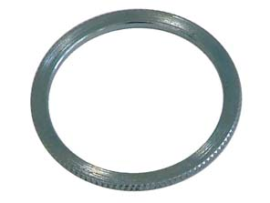REDUCTION RING FOR CIRCULAR SAW TABLE